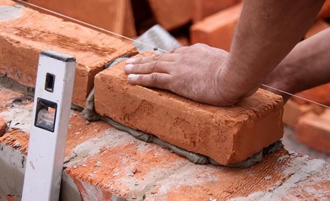 mercado-o-aluguel-de-maquinas-e-equipamentos-para-construcao-civil-141031-amplia